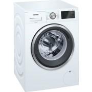 Siemens iQ500i WM14T790GB Washing Machine - White