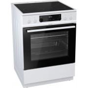 Стъклокерамична готварска печка Gorenje EC6352WPA + 5 години гаранция