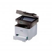 Multifuncional HP SLM4072FD Láser Blanco y Negro