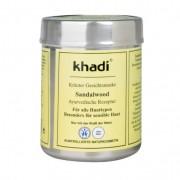 Gezichtsmasker Sandelhout, 50 g