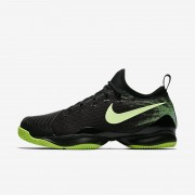 NikeCourt Air Zoom Ultra Rct Hard Court