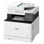 Multifunctional Laser Canon Color I-Sensys Mf732Cdw