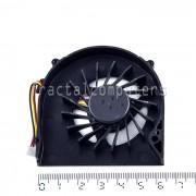 Cooler Laptop Dell Inspiron M5010