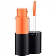 Mac versicolour glass lip gloss always & forever gloss