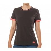 Adidas - Supernova Climachill Dames lopend overhemd