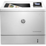 Imprimanta Laser Color LaserJet Enterprise M552dn Duplex A4