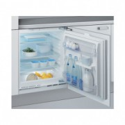 WHIRLPOOL ugradni frižider ARG 585/A+