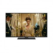 Panasonic TX-49FX550E Tv Led 49'' 4K Ultra Hd Smart Tv Wi-Fi Nero