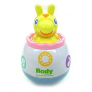 baby Rody Raleigh chime No.3781 (japan import)