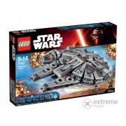 LEGO® Star Wars Millennium Falcon™ 75105