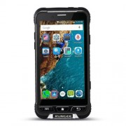 Защищенный смартфон Rungee S5 LTE