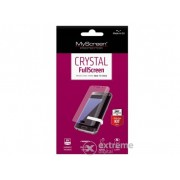 Myscreen Crystal Fullscreen zaštitna folija za Huawei Honor Play, prozirna