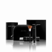 Marc Inbane Elegance Set комплект козметика за загар 200 ml + 75 ml