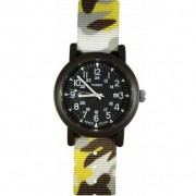 Orologio uomo timex t2n363ybr