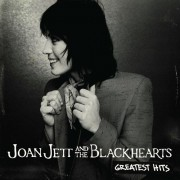 Greatest Hits [Blackheart] [LP] - VINYL