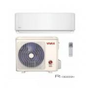 Vivax R DESIGN inverter klima uređaj 7,0kW, ACP-24CH70AERIW