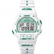 Orologio timex t5k838 uomo