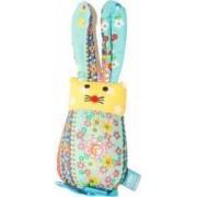 Jucarie Textila Hanging Bunny UG-AE03