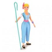 Toy Story - Bo-Peep Toy Story 4