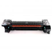 HP Fuser unit RM1-2764-020CN