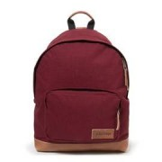 Eastpak Backpack Eastpak EK811- Červená NS