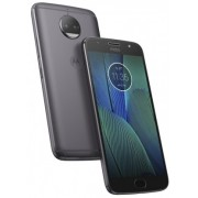 Motorola XT1794 Moto G5S 3/32gb Dual SIM Lunar Gray - ODMAH DOSTUPNO
