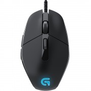 Mouse Gaming G302 Negru LOGITECH