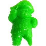 "Garbage Pail Kids MiniKins Series 2 Jolly Roger 1"" 1:4 Minifigure #7 [Green]"