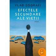 Efectele secundare ale vietii (eBook)