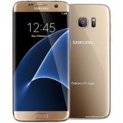 Samsung Galaxy S7 edge 32 gb Refurbished Phone