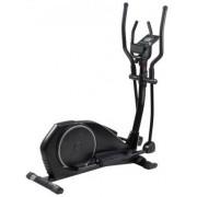 Bicicleta eliptica ergometrica Toorx ERX 100