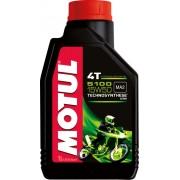 MOTUL 5100 4T 15W50 1 litru