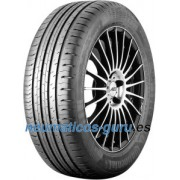 Continental ContiEcoContact 5 ( 185/55 R15 86H XL )