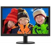 Philips Monitor 240V5QDAB/00