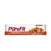 PureFit Nutrition Bar Peanut Butter Chocolate Chip 1 st