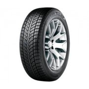BRIDGESTONE 255/65r16109h Bridgestone Lm-80 Evo Blizzak