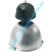 Lampa hala UX-BELL AL1 IP65 250W MT Unolux OMS corp de iluminat