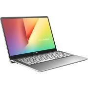 ASUS VivoBook S15 S530FN-BQ435T Szürke