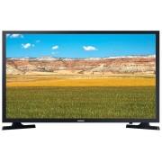 Samsung UE32T4305AKXXC Svart