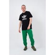 Originals SST Trackpants CW1278 férfi nadrág
