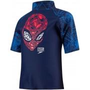 Speedo Marvel Spider-Man Sun Top 104