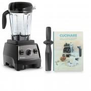 Vitamix Power Blender Pro 300 capacità 2 litri con libro ricette