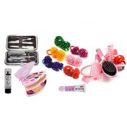 Adbeni Fashion Color Combo Makeup Sets 28 IN 1