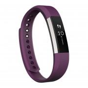 Fitbit Alta Fitness Wristband (Pequeño) (Morado)