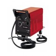 Einhell TC-GW 150 Aparat za Varenje CO2