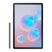 Samsung Galaxy Tab S6 10.5 (128GB, Grey, WiFi, Special Import)