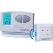Termostat de ambient fara fir LOGICTHEM C7 -RF
