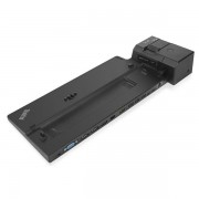 Lenovo ThinkPad Ultra Docking Station- EU 40AJ0135EU