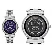 Fairdeal (Bradford) Ltd Michael Kors Women's Smartwatch - MKT5036 or MKT5020
