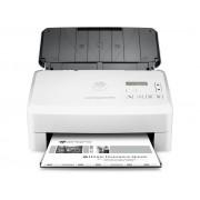 HP ScanJet Enterprise Flow 7000 s3 Scanner mit Einzelblattzuführung